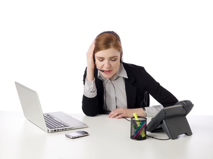 עבודה במשמרות פוגעת בבריאות