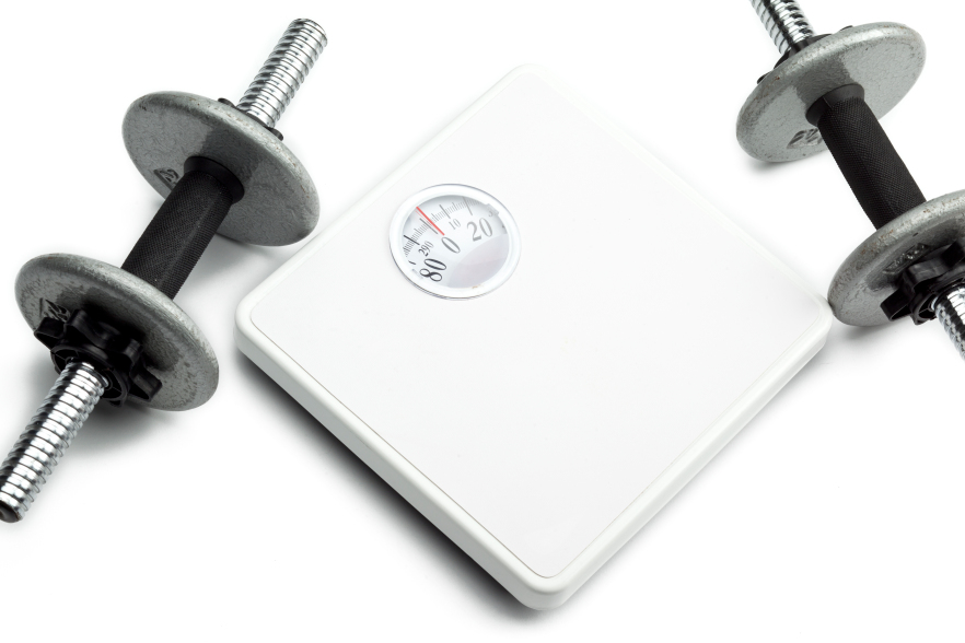 דרכים לשריפת שומן מהירה