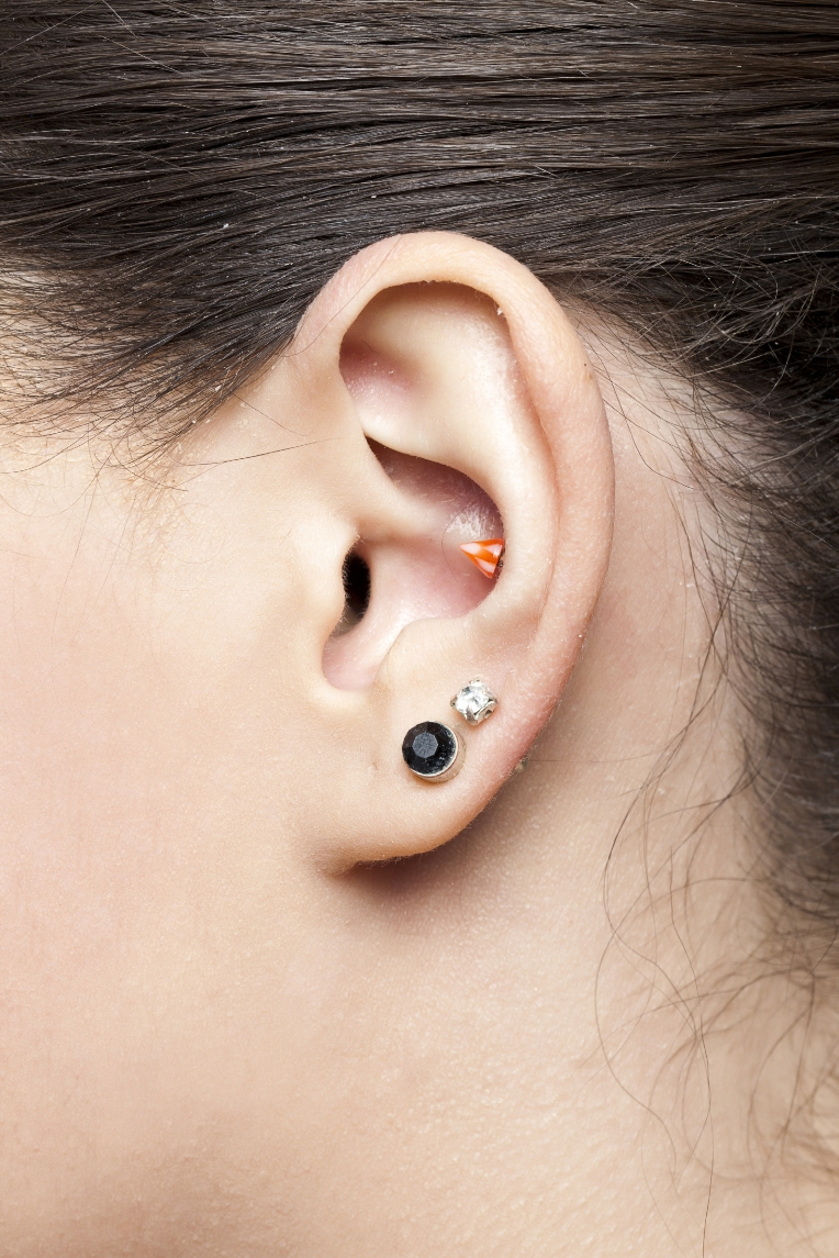השעווה של האוזניים- להוציא או לא להוציא?