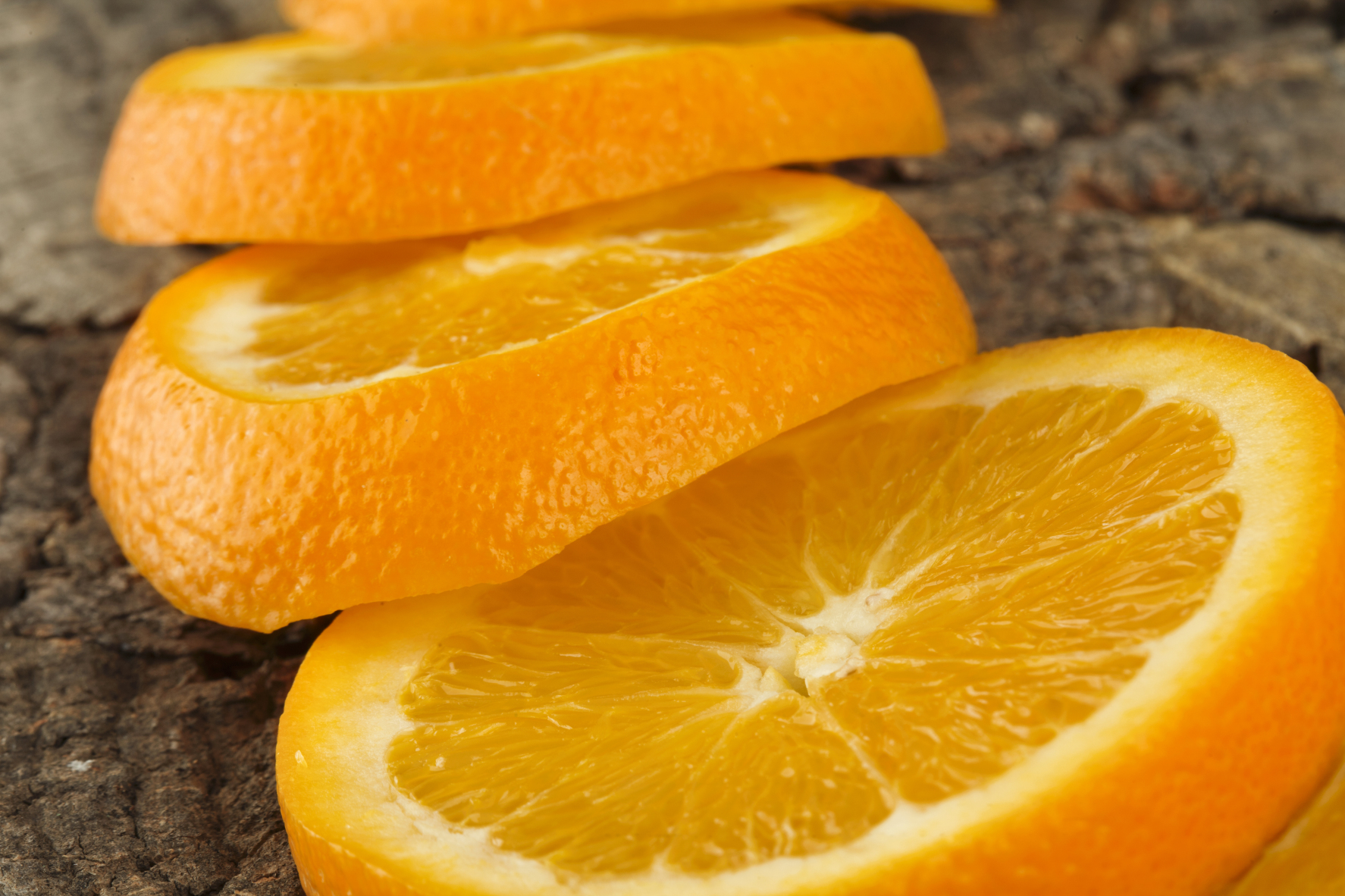 מה כל כך בריא בתפוז ולמה כדאי לאכול את הקליפה?