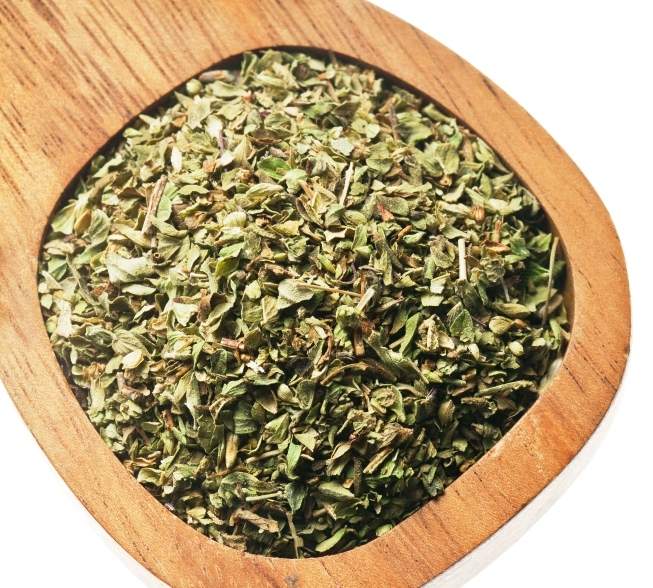 תה ירוק טוב לדיאטה?