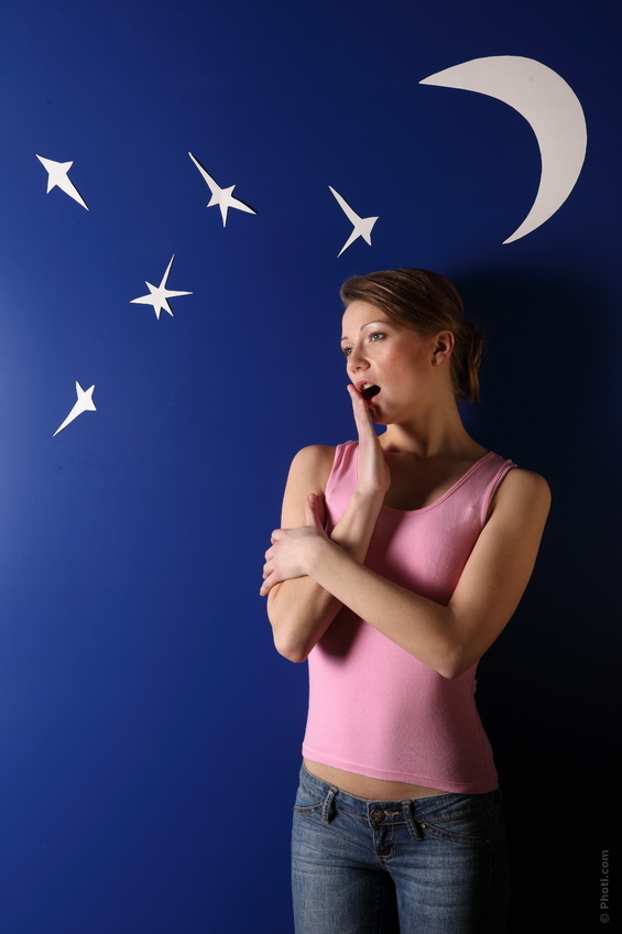 היתרונות המפתיעים של שינה טובה