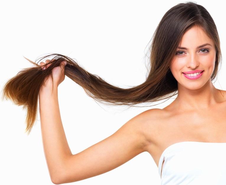 טיפים לשמירה על שיער בריא ויפה יותר