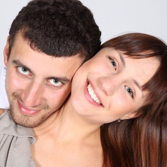 20 דרכים לגבר לצבירת נקודות זכות אצל האשה.