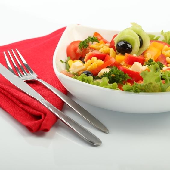 6 מיתוסים מפתיעים בתזונה