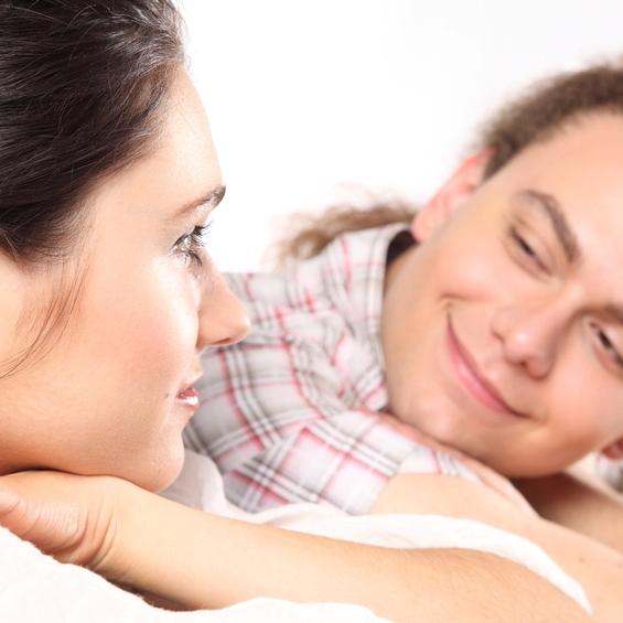 תקשורת יעילה במערכות יחסים