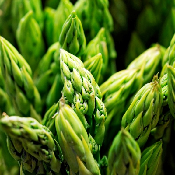 big_1116_green_asparagus_1