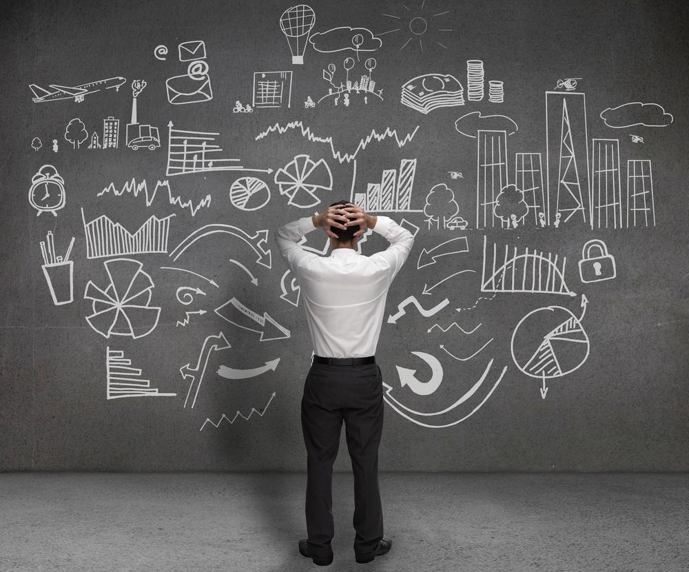קריירה - לאן אתם רוצים להגיע?