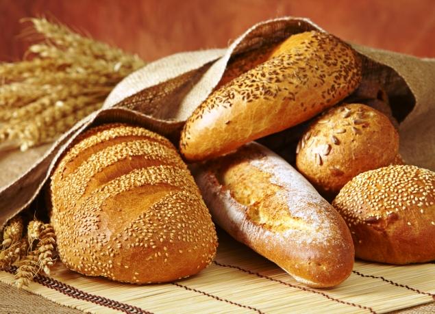 כמה זמן אפשר לאחסן לחם במקרר?