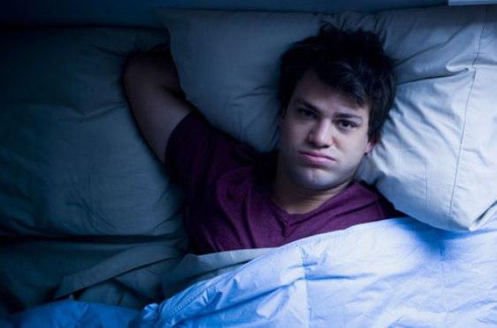 להירדם פחות מדקה