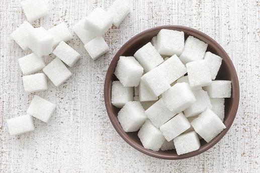 אתגר 10 ימים ללא סוכר
