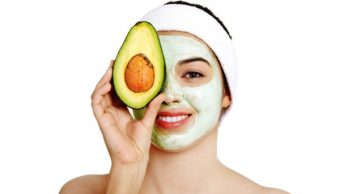 מאכלים לעור בריא