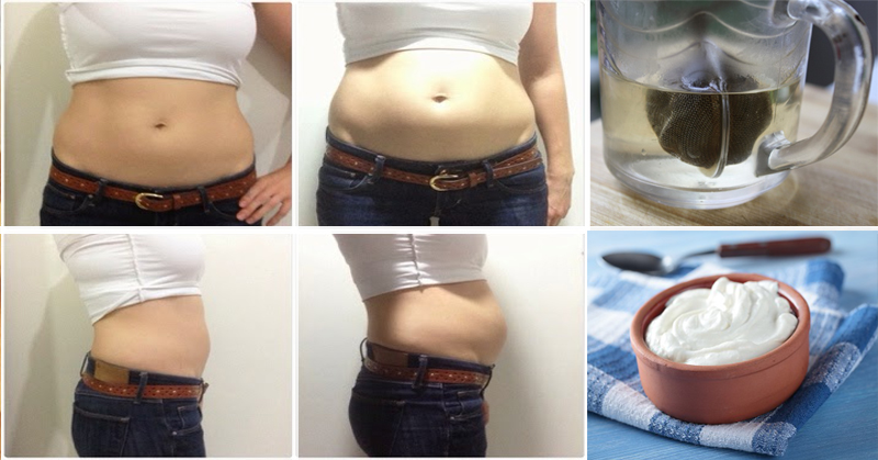 7 דרכים להפחית את הנפיחות בבטן