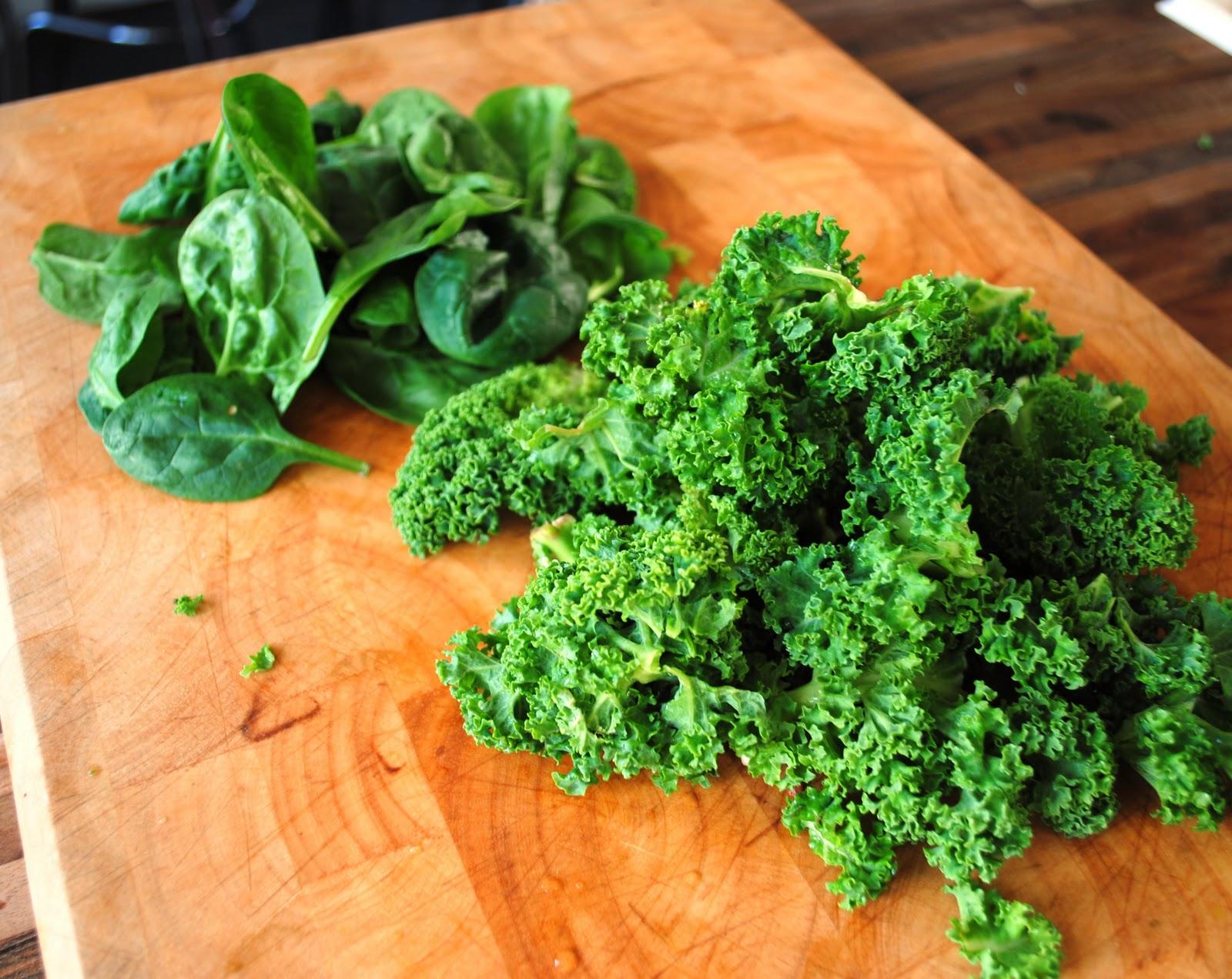 spinach-et-kale