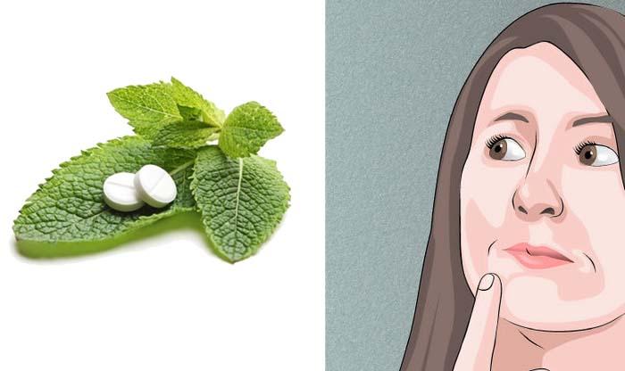 צמחי מרפא לשינה טובה