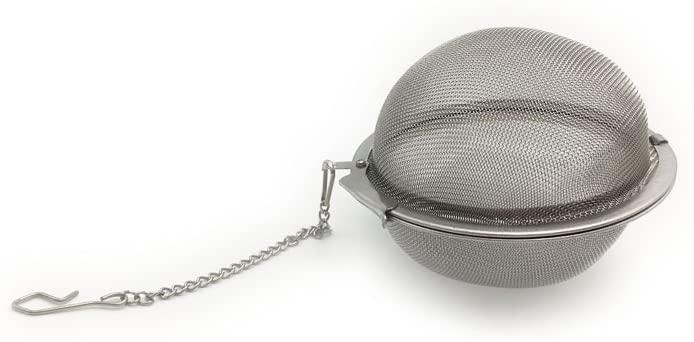כדור סינון רב-שימושי